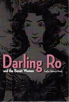 Darling Ro and the Benét women