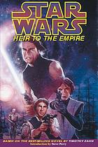 Star wars : Heir to the empire
