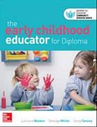 The early childhood educator for diploma