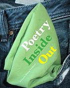 Poetry inside out : a creative writing workbook