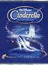 Cinderella by  Wilfred Jackson