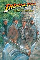 Indiana Jones and the Spear of Destiny Vol. 2