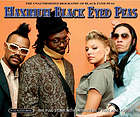 Maximum Black Eyed Peas : the unauthorised biography of the Black Eyed Peas.