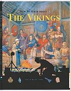 How we know about the Vikings