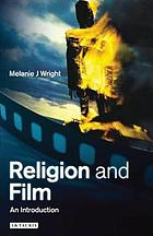 Religion and film : an introduction