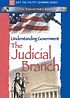 Understanding Government