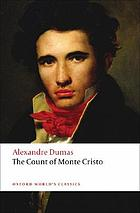 The Count of Monte Cristo