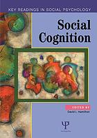 Social cognition : key readings