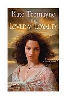 The Loveday loyality