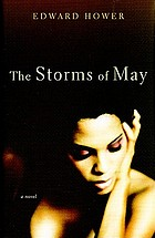 The storms of May