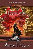 Test of the twins