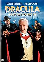 Dracula : Dead and loving it