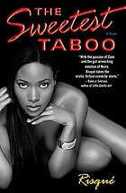The sweetest taboo : a novel