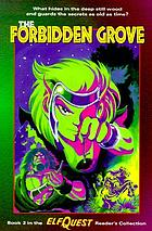The forbidden grove