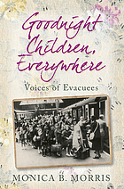 Voices of evacuees