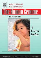 The human genome : a user's guide