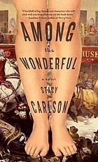 Among the wonderful : a novel