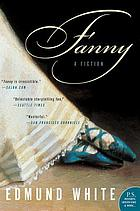 Fanny : a fiction