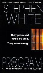 The program : a novel