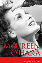 Maureen O'Hara : the biography