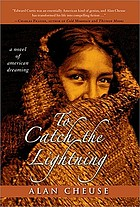 To catch the lightning : a novel of American dreaming