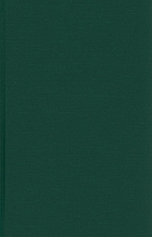 Teaching environmental literacy : across campus and across the curriculum