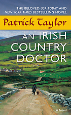 An Irish country doctor