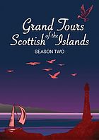 Grand tours of the Scottish Islands. Season two