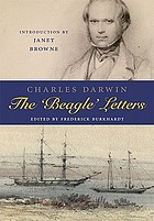 The Beagle letters