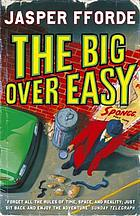 The big over easy : an investigation with the Nursery Crime division