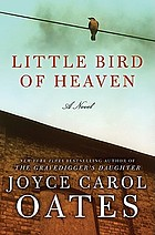 Little bird of heaven : a novel