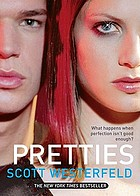 The uglies #2 : Pretties