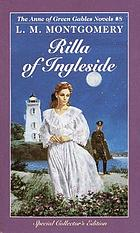 The Anne of Green Gables novels