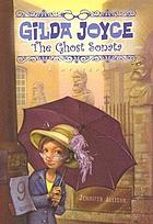 Gilda Joyce : the ghost sonata