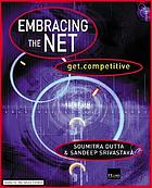 Embracing the Net : get.competitive