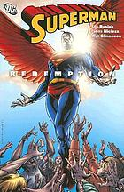 Superman. Redemption