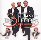 The best of the 3 tenors.