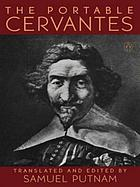 The portable Cervantes;