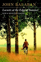 Sacramental acts : the love poems of Kenneth Rexroth