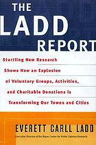 The Ladd report
