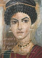 Janson's history of art. Vol. 1 : the western tradition