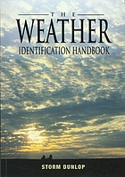 The wilderness chef : gourmet recipes for the great outdoors