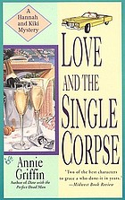Love and the single corpse
