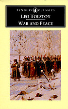 War and peace. Vol. 2