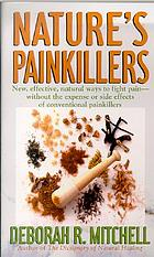 Nature's painkillers
