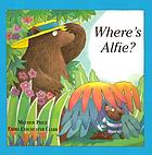 Where's Alfie?