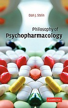 Philosophy of psychopharmacology : smart pills, happy pills, and pepp pills