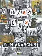 Alex Cox : film anarchist