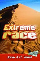Extreme race