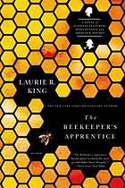 The beekeeper's apprentice : on the segregation of the queen